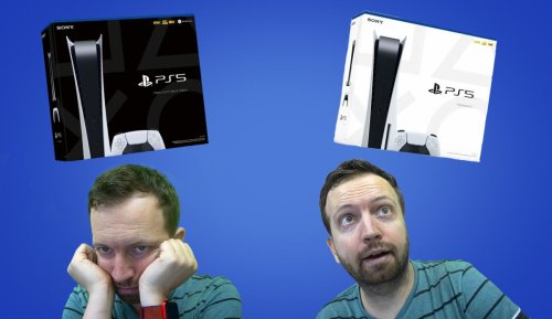 Sony sold 10 million PS5 consoles. Don't have it? This is what you're doing wrong