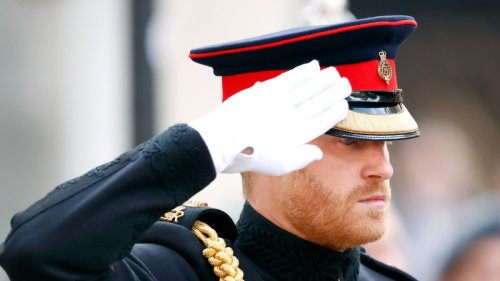 The Royal Family will not wear uniforms to Prince Philip's funeral following confusion over Prince Harry's dress code