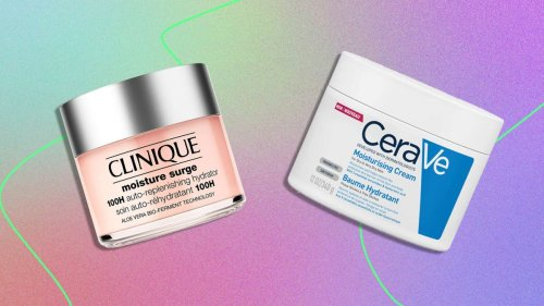 CeraVe vs Clinique: Which of these heavyweight moisturizers should you go for?