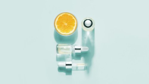 Vitamin C serum benefits: All reasons why it works wonder for your skin