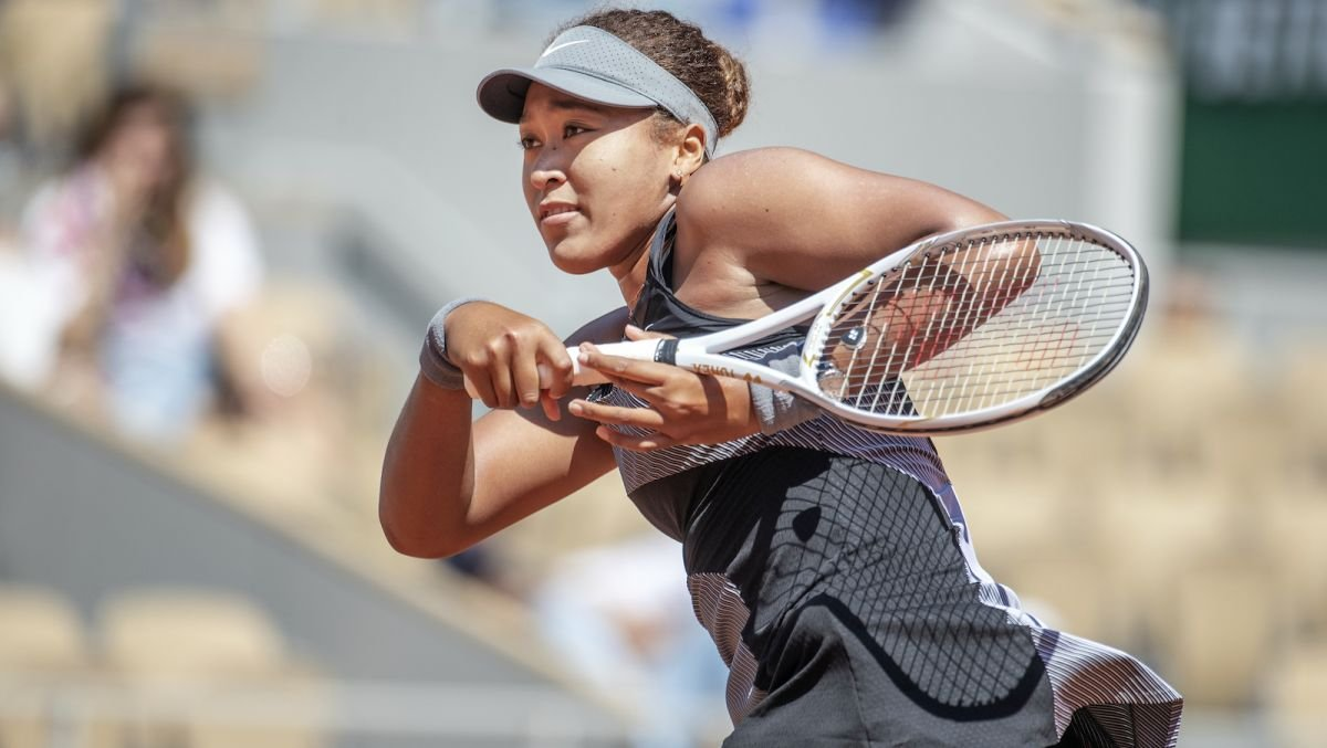What to know about Naomi Osaka: Olympics 2021, tennis records, and more