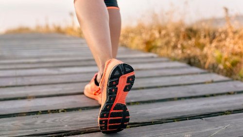 The best Nike running shoes for women for all running styles and abilities