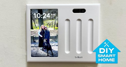 Smart Home cover image