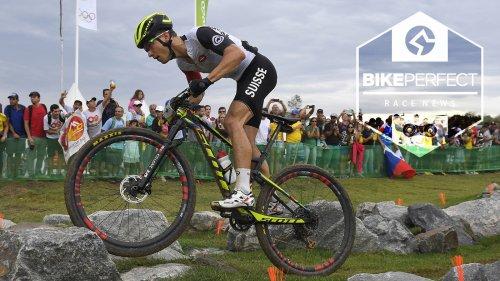 Tokyo Olympic Games men's XCO mountain bike race preview