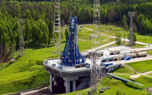 New reports detail ongoing space threats, and Russia is raising concerns