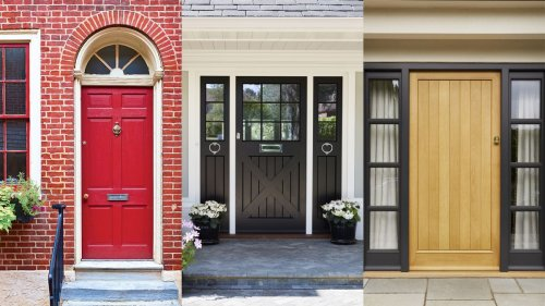 6 ways to freshen up your entryway in a flash