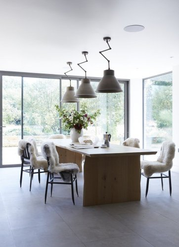 Did you know Scandinavian decor style increased the value of your home