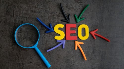 How to master SEO for your website