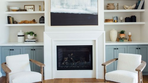 Give your walls a stylish update with these amazing design ideas