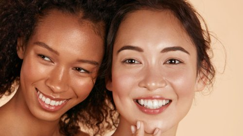 Best Asian and Korean beauty products to buy now