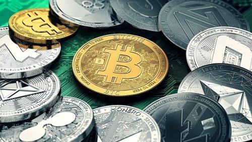 Best Bitcoin wallets in 2021