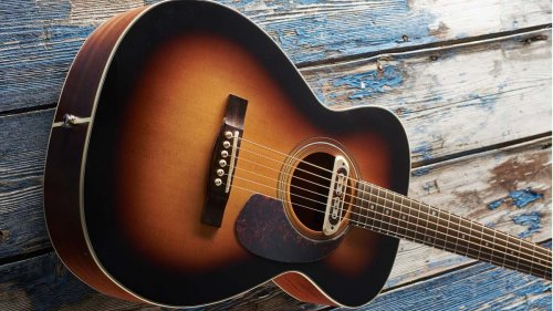 Understanding the Two Main Types of Acoustic Pickups – and How to Amplify Them
