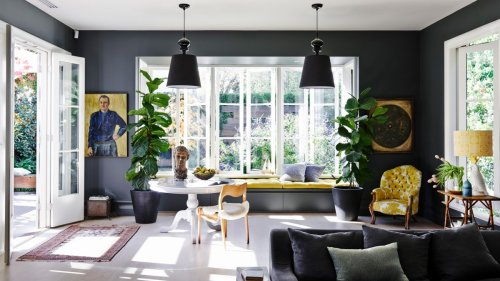 Grey living room ideas – 15 inspiring neutral schemes that you'll love for years to come