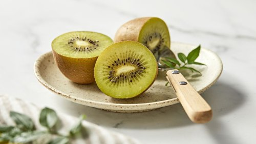 How to grow kiwi from seed – for the most delicious fruits