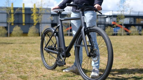 The world's best e-bike is finally available in the US