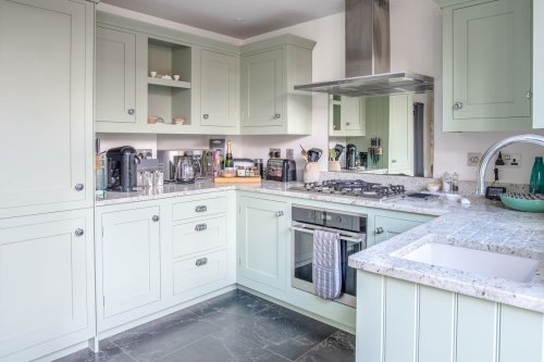 Interior photography tips: how to photograph interiors of homes