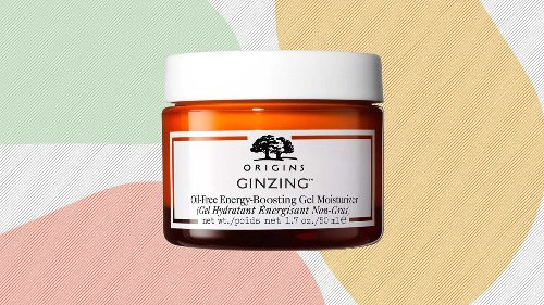 Origins GinZing moisturizer review: can this oil-free formula fully hydrate my skin?