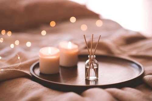 Best reed diffusers: 5 stylish selections for every home