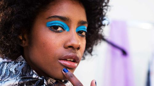 The need to know: does eyeshadow expire?