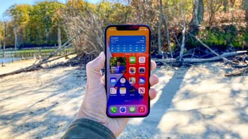 Best iPhone apps of 2021 — must-have downloads for Apple's phones