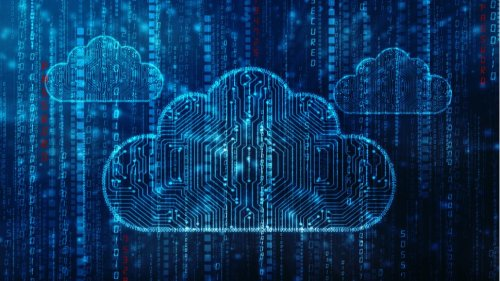 The future is hybrid: Putting the right workloads in the right environment