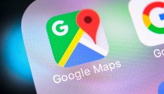 Discover google maps google maps