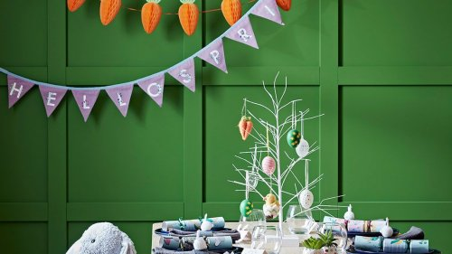 8 lovely Easter decorations to buy in 2021