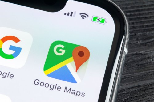 Google Maps is getting over 100 upgrades — and these are the biggest