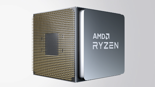 Alleged Benchmark Results of AMD's Ryzen 7 5700G 'Cezanne' Uncovered