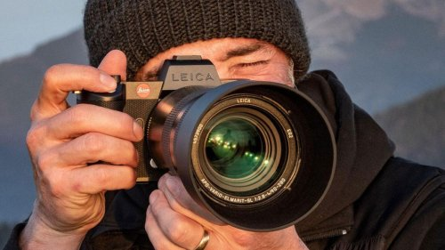 The best Leica cameras in 2021