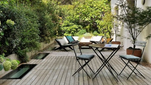 Modern outdoor furniture ideas – the best outdoor furniture for modern gardens and backyards