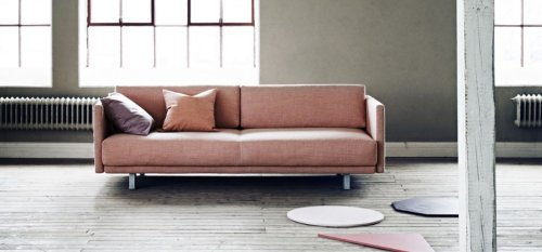 8 of the best sofa beds for 2021