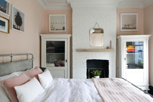 15 master bedroom ideas to transform your space