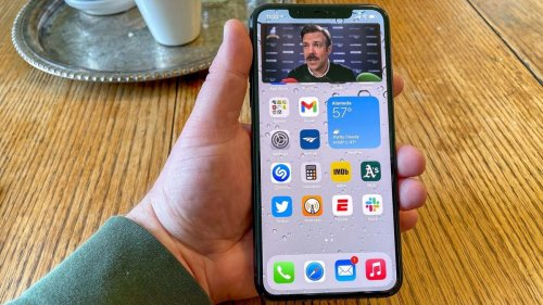 iOS 14.5 review: Big changes to an already big update