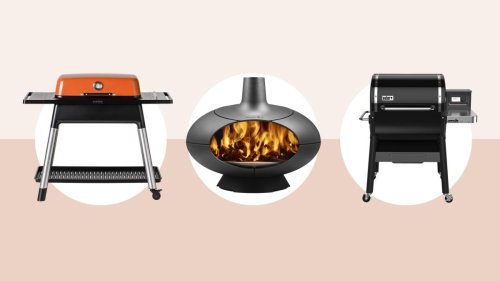 These are the best BBQs for 2021