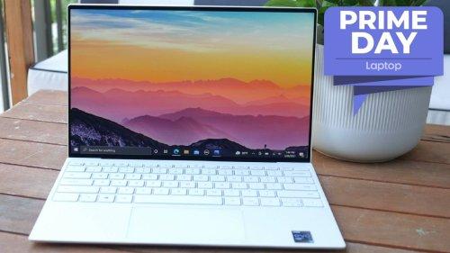 Best Prime Day laptop deals 2021: Savings on MacBook, Chromebook, Windows notebooks