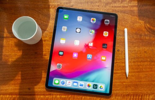 iPad Pro 2021 could be very difficult to buy — here's why