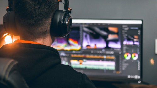 The best Adobe Premiere Pro alternatives in 2021