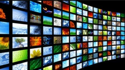 OTT Advertising to Double by 2025, BIA Says
