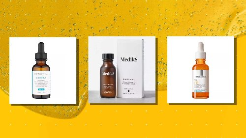 6 miracle Vitamin C products to brighten skin
