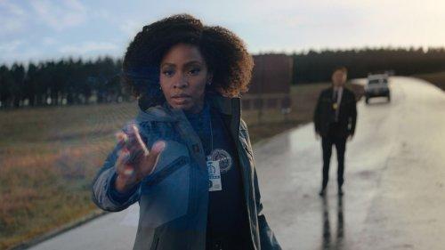 WandaVision episode 9 mid-credits scene explained: how it sets up Captain Marvel 2