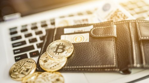 Best crypto wallets in 2021