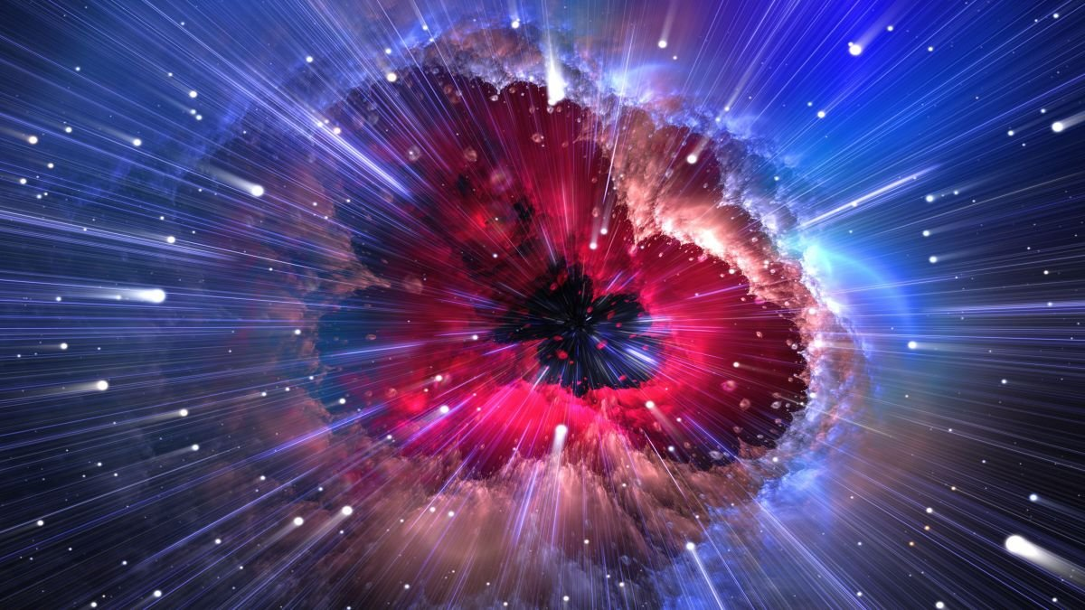 10 mind-boggling things you should know about quantum physics