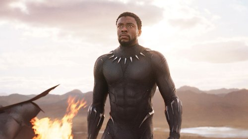 Black Panther 2 release date, cast, villain, T'Challa, plot and more