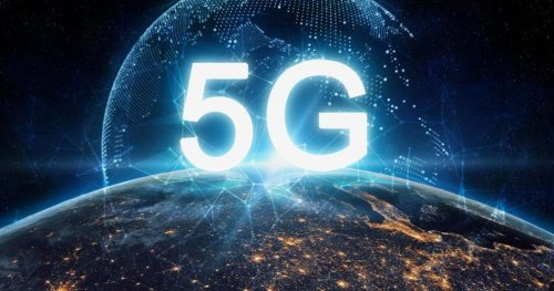 Operators 'must do more' to drive 5G adoption