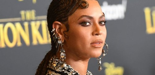The key 2021 ear piercing trends you need to know about