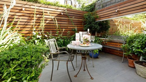 15 ways to transform your narrow, sloping or otherwise tricky plot