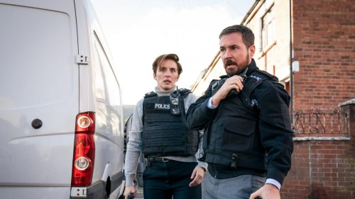 Is Line of Duty season 7 happening? Here's what we know from Jed Mercurio and the BBC so far