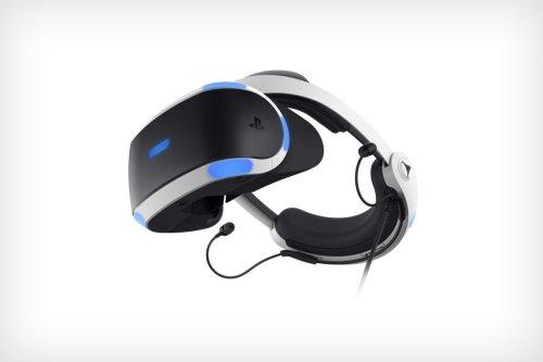 VR headset deals: Save on Oculus Quest 2, Valve Index, PSVR, and more