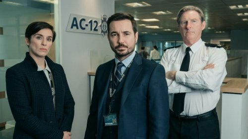 Who is H in Line of Duty? All the suspects ahead of the series 6 finale